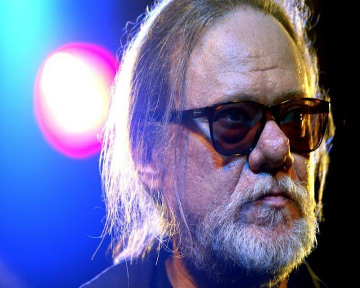 Tommy Ramone morreu aos 62 anos (Reuters)