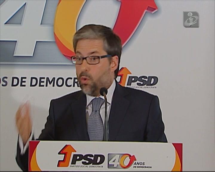 «O que será feito das 82 promessas» do PS?
