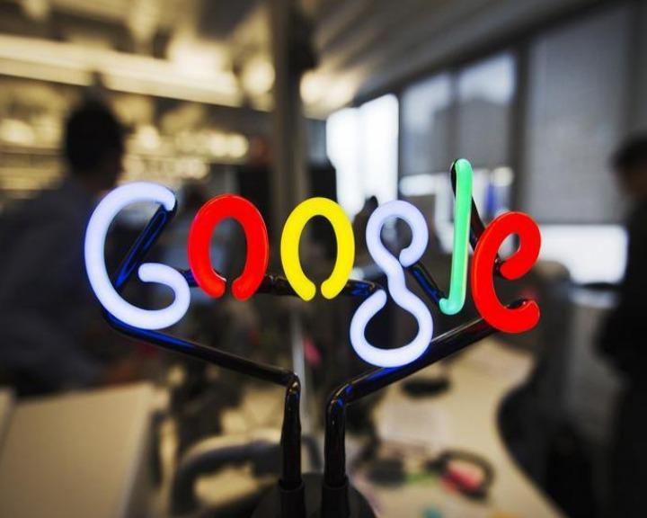 O novo projeto da Google quer criar o corpo humano perfeito para prevenir o tratamento de doenças (Reuters)