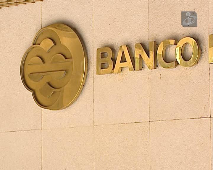Acionistas censuram BdP por ter incentivado investimentos no BES