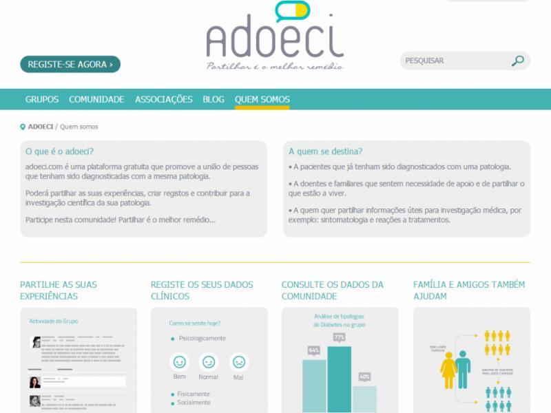 Adoeci.com (Reprodução)