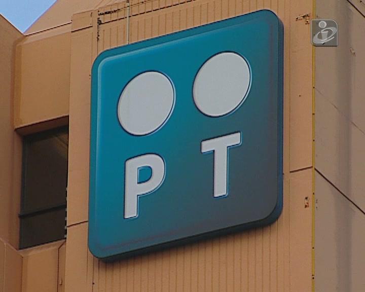 Granadeiro demitiu-se de todos os cargos na PT