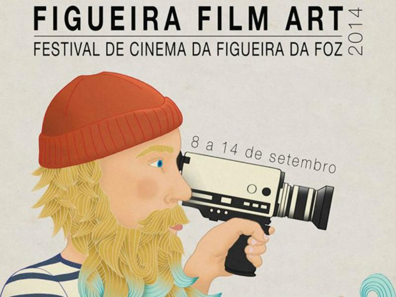 Figueira Film Art