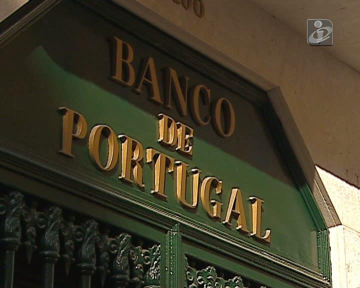 BES: BdP já enviou para o ministério público vários indícios de irregularidades