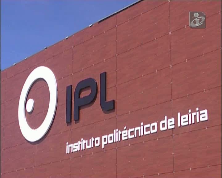 Politécnico de Leiria sofre com cortes do Estado