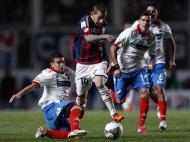 Libertadores: San Lorenzo é o campeão sul-americano (Reuters)