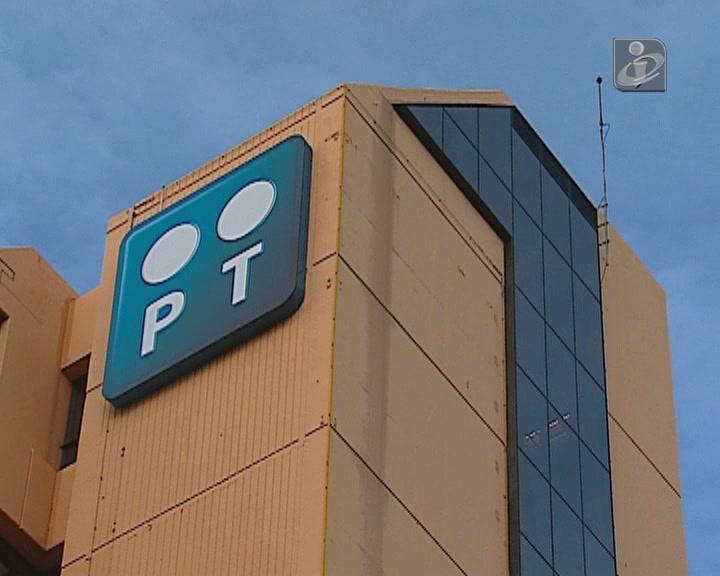 PT admite não receber aplicações na Rio Forte do Grupo Espírito Santo