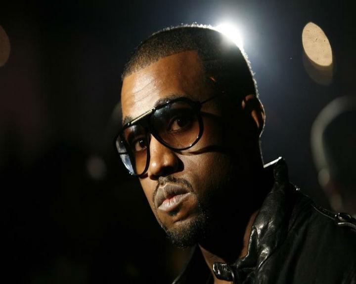 Kanye West poderá fazer dupla com Paul McCartney num novo álbum (Reuters)