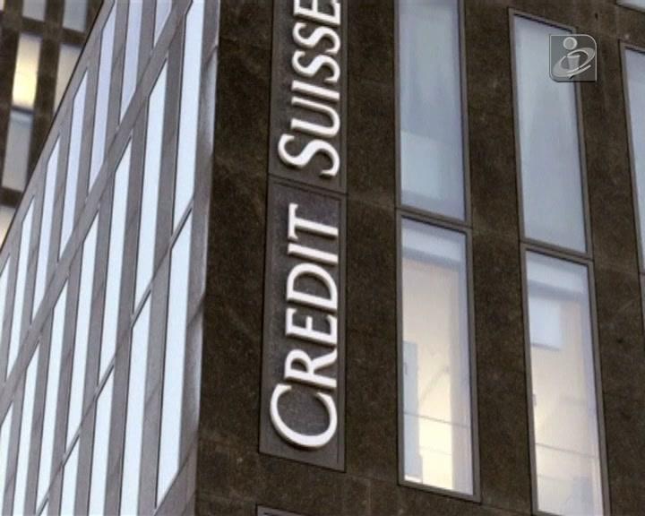 Crédit Suisse admite ter criado as sociedades «offshore» que venderam dívida do GES