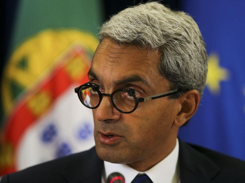 Jorge Barreto Xavier (Lusa)
