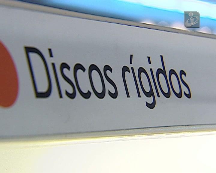Saiba quais são os aparelhos afetados pela nova taxa dos direitos de autor