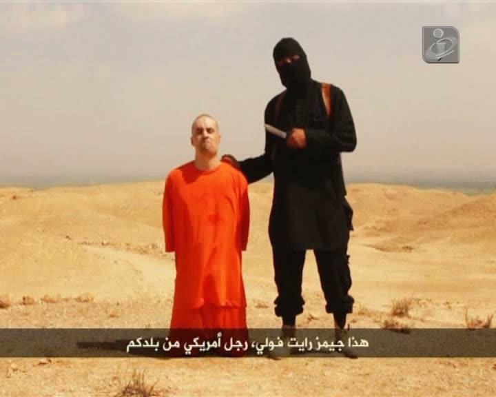 EUA dizem que Estado Islâmico é a maior ameaça dos últimos anos