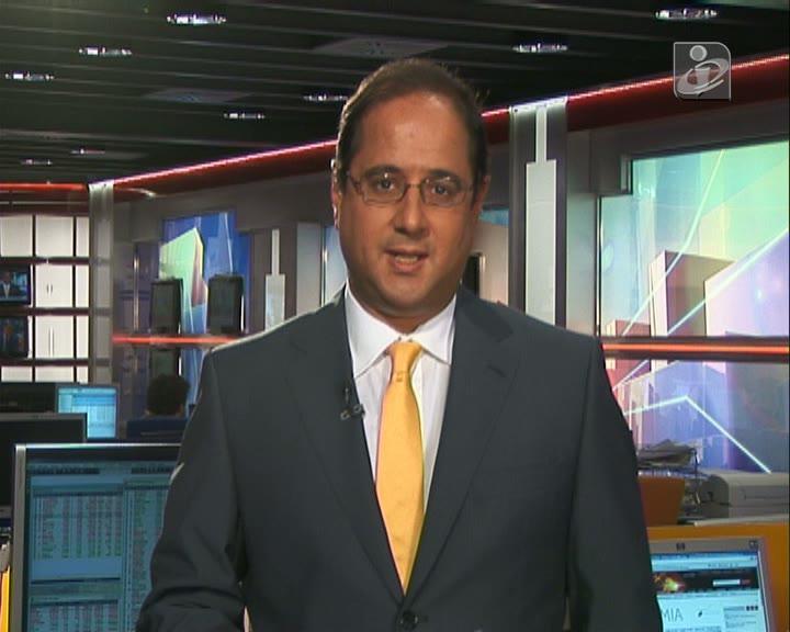 Índice PSI20 fecha sessão a cair 0,57%