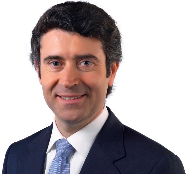 José Luís Carneiro - PS