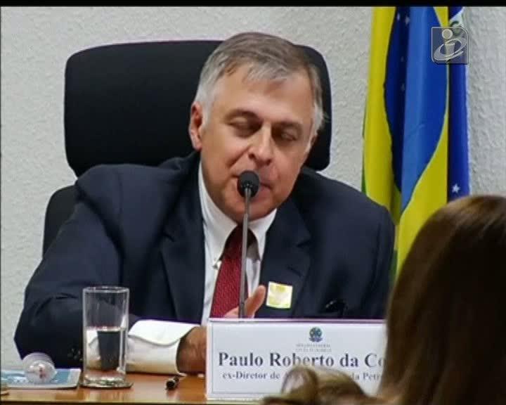 Petrobras: o novo escândalo de corrupção no Brasil