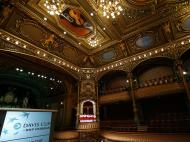 Taça Davis: luxo no sorteio entre Suíça e Itália (Reuters)