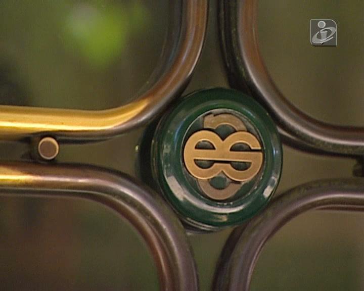 Banco de Portugal deverá anunciar sucessor de Vítor Bento ainda este fim de semana
