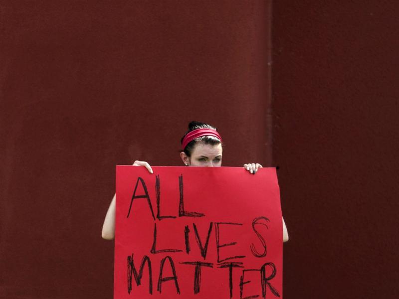Violência [Reuters]