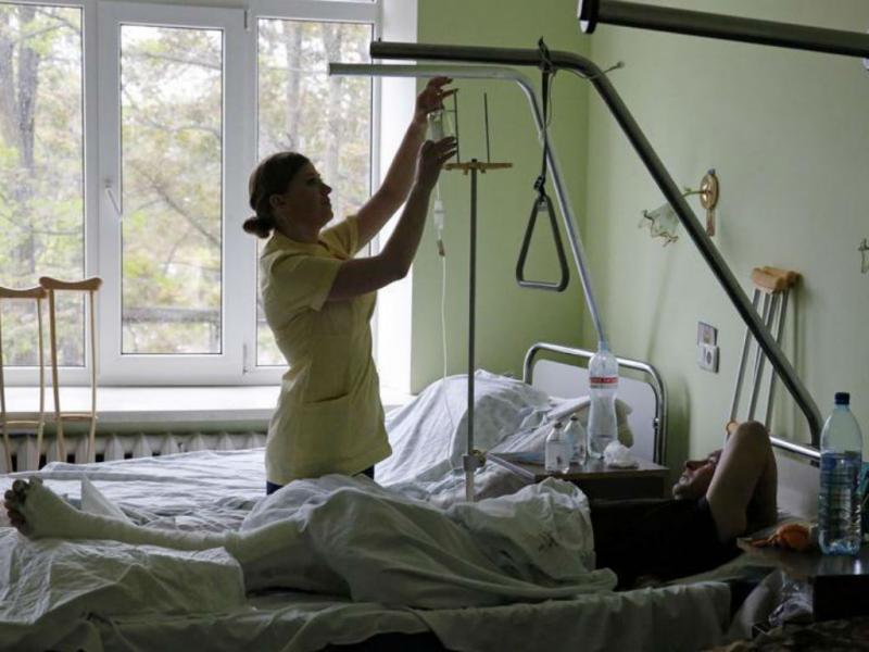 Negociações entre Governo e Sindicato dos Enfermeiros Portugueses prosseguem