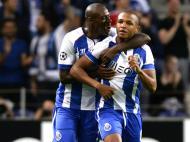 FC Porto-BATE Borisov