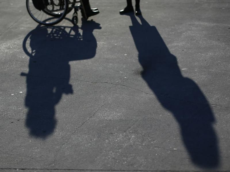 http://www.iol.pt/multimedia/oratvi/multimedia/imagem/id/14194201/800