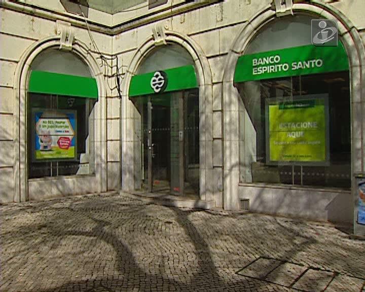 BES: presidente do banco mau rejeita que esteja em curso uma liquidação