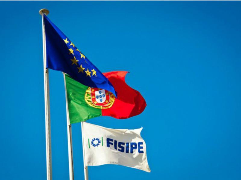 Fisipe [Facebook]