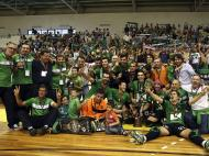 Valongo vence Supertaça de Hóquei em Patins (Lusa)