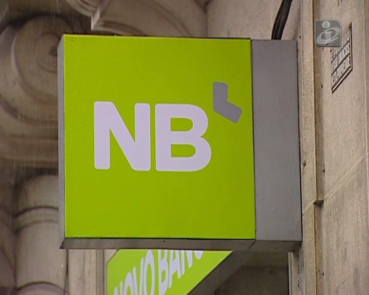 Novo Banco negoceia com clientes a recuperação do investimento