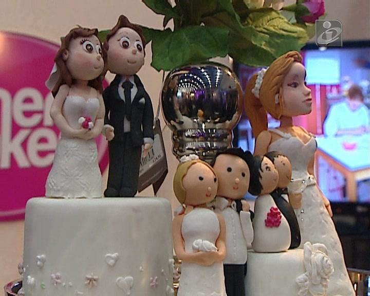 Casamento forçado poderá passar a ser crime