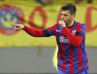 Steaua Bucareste vs Rio Ave (REUTERS)