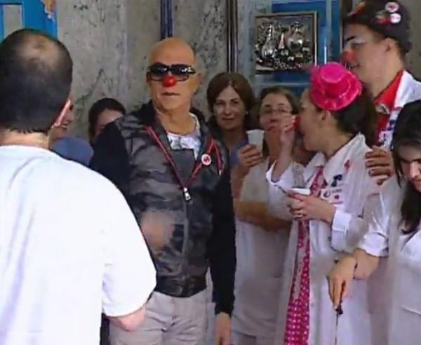 massagem lesbica sexo figueira da foz