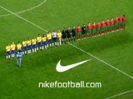 Nike - Anúncio - imagem 11