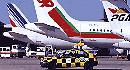 Aeroporto Lisboa 130x70
