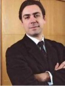 Artur Fernandes