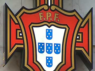 056f4f36637f Visa renova patrocínio com Federação Portuguesa de Futebol | TVI24