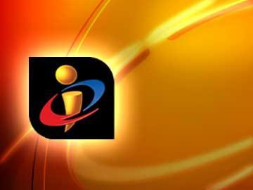 Imagem Default TVI