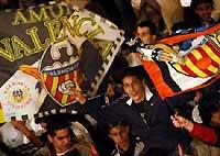Valencia Festa