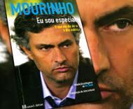 Mourinho - Eu sou o maior