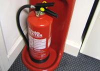 Extintor 200x142