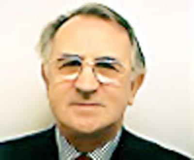 Faria de Oliveira