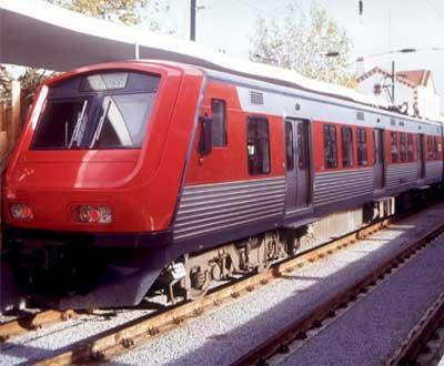 Comboio (Arquivo)
