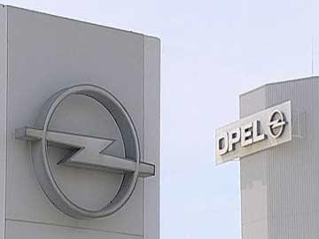 Opel da Azambuja