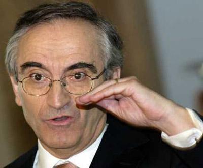 Bagão Félix, ministro à época dos relatórios