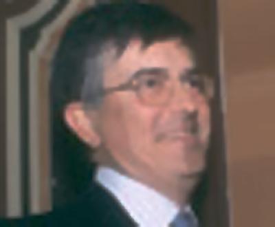 João Talone