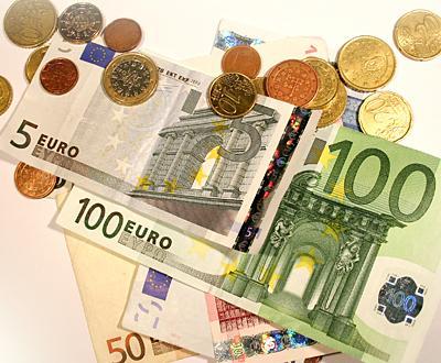 dinheiro 2
