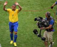 Mundial, dia 19 (Ronaldo é o maior goleador de sempre)