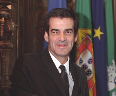 Rui Moreira está disponível para ser candidato à Câmara do Porto