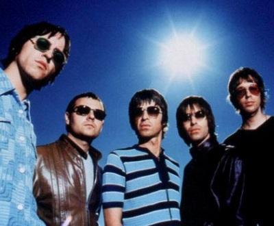 Oasis (Foto do Site Oficial)