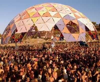 Boom Festival (foto do site oficial)